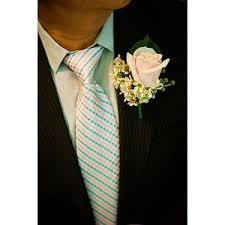 wedding flowers groom wedding flowers for groom of