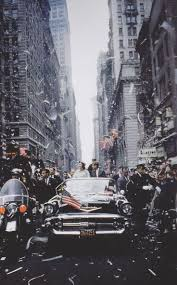 19 best u0027merica images on pinterest john f kennedy the kennedys