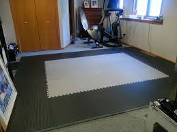 Exercise Floor Mats Over Carpet by 28 Best Exercise Mats Images On Pinterest Exercises Exercise