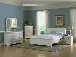 blue and white bedrooms creative bedrooms decoration ideas