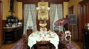 Traditional Dining Room Furniture Sets by Arresting Ideas Motor Ideal Finest Famous Ideal Finest Dining Room