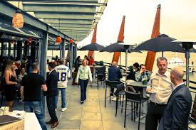 Vancouver Patios by Booze And Views Vancouver U0027s Best Patios Vv Magazine