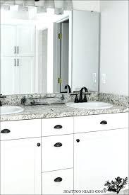 black kitchen cabinet pulls black kitchen cabinets gold pulls