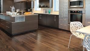 plancher cuisine bois plancher bois jpg teinte plancher plancher