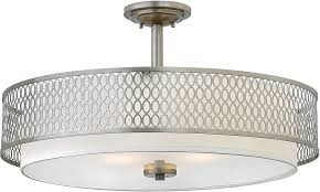 sausalito five light chandelier troy sausalito five light drum pendant on sale with fixtures idea 1