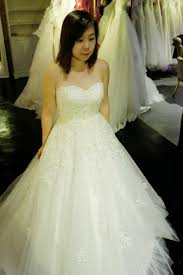 rent a wedding dress how much wedding dress rental is and how to rent a wedding gown of
