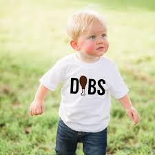 Thanksgiving Shirts For Toddler Boy Dibs Kids Thanksgiving Shirts Fall Boys Thanksgiving By Lineliam