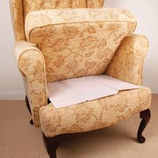 Armchair Supporter Armchair And Sofa Savers Home Coopers Of Stortford