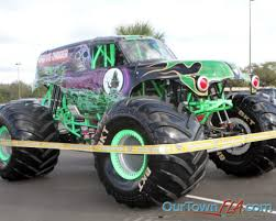 monster truck jam tickets 2015 the metro pcs monster truck party party party in lol