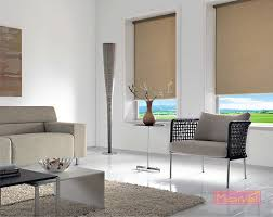 Hillarys Blinds Chesterfield Roller Blinds Wooden Venetian Blinds Vertical Blinds Bamboo Blinds