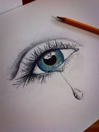 illustration inspiration beautiful drawings drawings and eye art