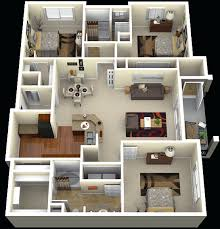 home designer pro online my sweet home 3d online my new homes 3d floor plan my virtual home