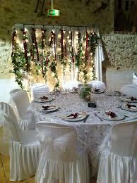 dã coration mariage discount 237 best déco de mariage images on plan de tables