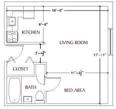 space saving floor plans efficiency floor plans novic me