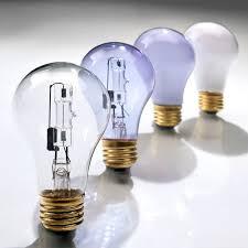 halogen light bulbs vs incandescent ge pitches halogens as incandescent bulb stand in cnet