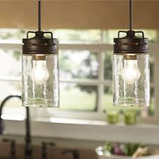 Lowes Light Fixtures Kitchen Lowes Kitchen Lights Kitchen Design