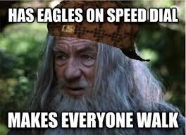 Gandalf Meme - scumbag gandalf meme by illuminati143 memedroid