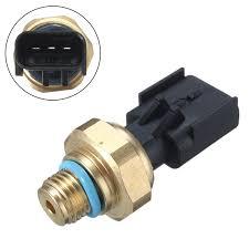 wiring diagram isx 600 isb wiring diagram samsung wiring diagram