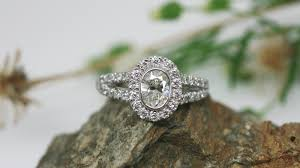 ethical engagement rings favors bridal 7 best ethical engagement rings conflict free rings