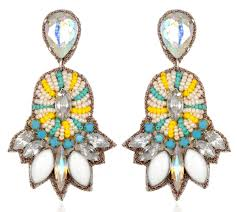 suzanna dai earrings suzanna dai earrings www hauteheadquarters suzanna dai