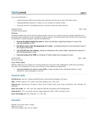 Free Resume Checker Resume Checker Resume Templates