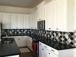 Best Kitchen Backsplash Material Best Kitchen Backsplash Ideas Quality Kitchen Guide Best Kitchen