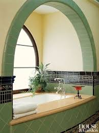 New Orleans Style Bathroom 755 Best Baths And Powder Rooms Images On Pinterest Powder Rooms