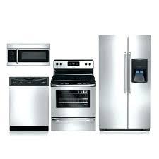 home depot kitchen appliance packages stove dishwasher refrigerator combo fridge stove dishwasher combo