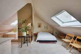 chambre d h e cassis les calanques chambre d h e de charme 100 images apartments in elbasan
