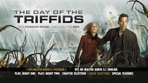essays on day of the triffids day of the triffids