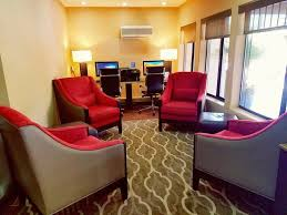 Comfort Inn San Diego Zoo Comfort Inn Escondido San Diego North County Now 89 Was