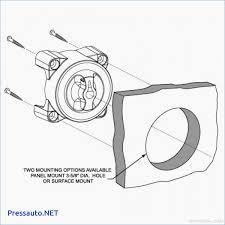 guest battery switch wiring diagram pranabars u2013 pressauto net