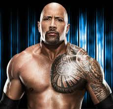 dwayne johnson the rock before and after liposuction surgery