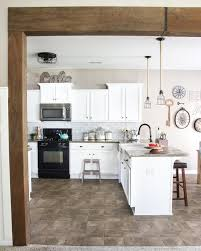 How Do You Build Kitchen Cabinets How To Paint Kitchen Cabinets Like A Pro Bless U0027er House