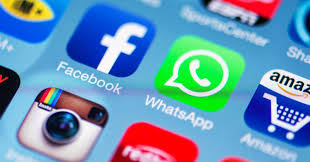how to use facebook and whatsapp for real estate marketing