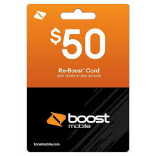 prepaid cards for boost mobile 50 prepaid card email delivery target
