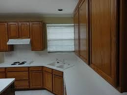 kitchen terrific kitchen with terrific over the sink kitchen