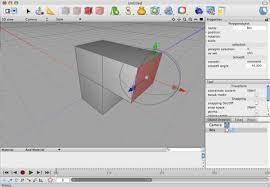3d designer software cheetah 3d intuitive 3d design software built for the mac
