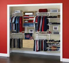 best rubbermaid closet organizers systems chocoaddicts com