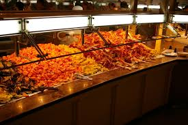 All You Can Eat Lobster Buffet by Best Seafood Buffets In Las Vegas Hubpages