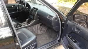 lexus ls400 vip wi 1995 lexus ls 400 vip clublexus lexus forum discussion