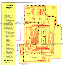 Centre Bell Floor Plan 14 Top Rated Tourist Attractions In Mexico City Planetware