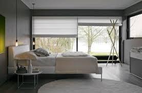 lustre chambre a coucher adulte luminaire chambre adulte comment faire le bon choix chambre