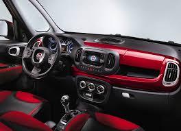 Fiat 500 Interior 2013 Fiat 500 Interior Onsurga