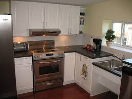 wheelchair accessible kitchen handicapped accessible bathr u2026 flickr