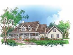 Country Houses 247 Best Farmhouse Images On Pinterest Country House Plans