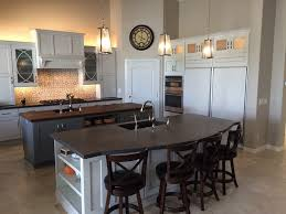 kitchen furniture gallery kitchen cabinets custom design u0026 installation