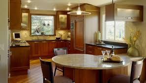Kitchen Design With Peninsula Kitchen Design Peninsula Layout Cannabishealthservice Org
