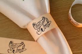 thanksgiving napkin rings free printable thanksgiving napkin rings no gluing and