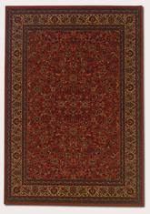 Couristan Area Rugs Couristan Everest Area Rugs Collection Free Shipping